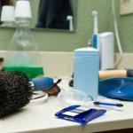 Evinizdeki Zararlı Kimyasal Kaynaklarından Başlıca 3'ü