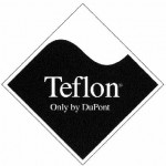 DuPont Artık Teflon Üretiminde PFOA Kullanmayacak