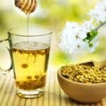 Prof. Dr. Kıvçak: Her Papatyanın Çayı İçilmez