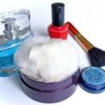 Kozmetik Ürünlerinde Bulunan 6 Tuhaf Madde
