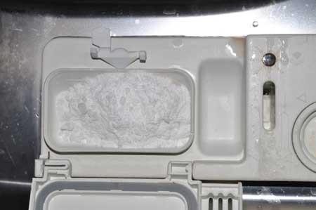 bulasik-makinesi-deterjani-sitrik_asitli-4