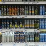 Otopsi: Antiperspiran Deodoran