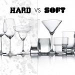 Sabun ve Sert (Kireçli) Su