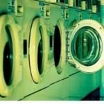 Çamaşır Deterjanımızdaki En Kötü Maddeler 5: Diğerleri ve Çözüm Önerileri