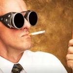 2012 Yazının Polemiği: Organik Yesek mi Yemesek mi?