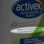Bakteriler Bize Gülüyor