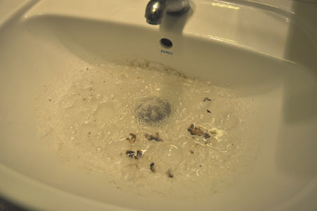 lavabo-ac-(5)