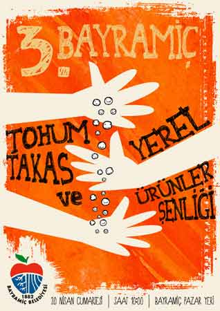 bayramic-poster