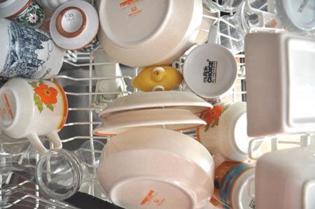 sıvı bulaşık deterjanı kullanımı ile ilgili görsel sonucu