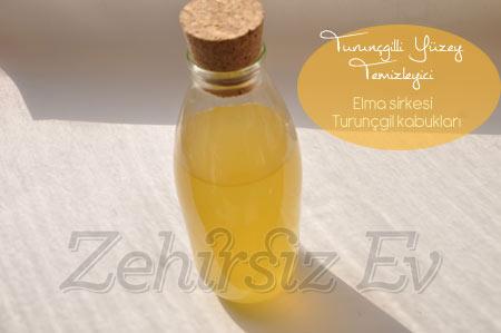 turuncgilli_yuzey_temizleyici (5)