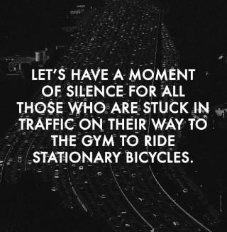 egzersiz_bisikleti_trafik