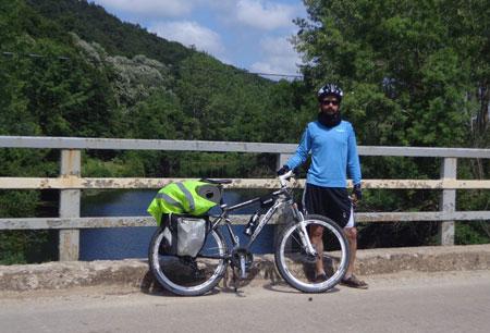 serdar_bedir_bisiklet_turu