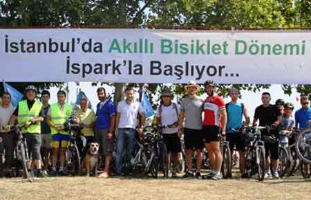 akilli_bisiklet