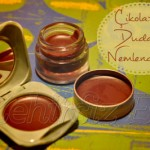 Sizden Gelenler: Ev Yapımı Çikolatalı Dudak Nemlendirici Tarifi