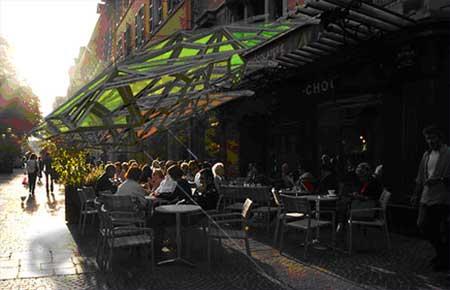 urban-parasol