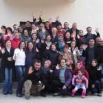 Adana-Mersin Türeticiler için Ekolojik Yaşama Giriş Eğitimi