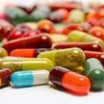 Antibiyotik Devri Kapandı