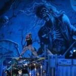 Iron Maiden Korsanlara Armağan Olsun