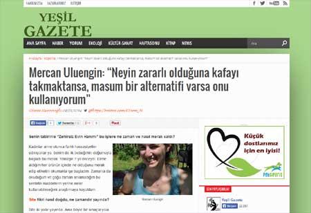 yesil-gazete
