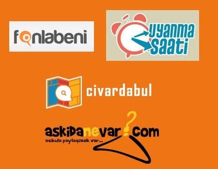 paylasim2