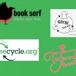 Paylaşım Ekonomisi Buluşması: TutumluAnne, BookSerf, Giysi Takası, Freecycle