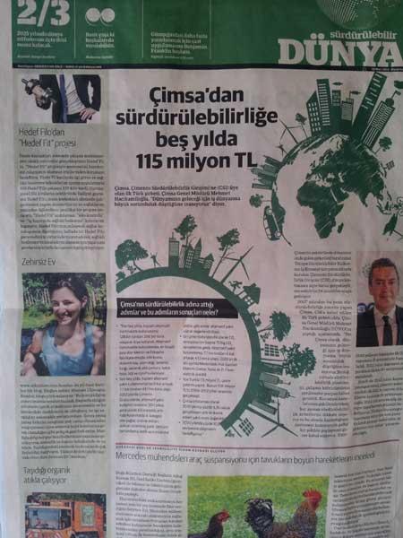 dunya-gazetesi