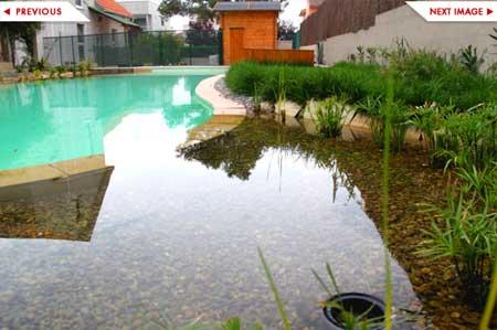 klorsuz-havuz